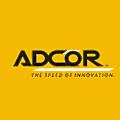 Adcor Industries
