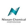 Nissan Chemical