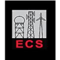 Eagle Commercial Services logo