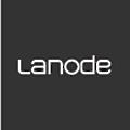 Lanode logo