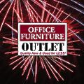 Office Furniture Outlet logo