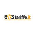 SosTariffe logo