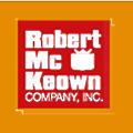 Robert McKeown Company