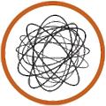 MBM Intellectual Property Law logo