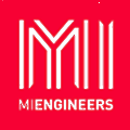 MIEngineers logo