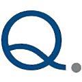 Quanterion Solutions