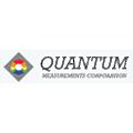 Quantum Measurements Corporation logo