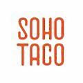 Soho Taco