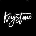 The Keystone Group
