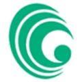Fujifilm Cellular Dynamics logo