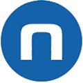 Novatronic Sistemas logo