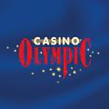 Olympic Entertainment Group logo
