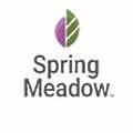 Spring Meadow Nursery logo