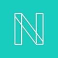 Nascent Digital logo
