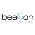 Beacon Analytics logo