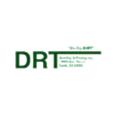 DRT Paving and Sealing logo