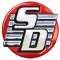 Streator Dependable Manufacturing logo