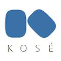 Kose logo
