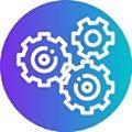BitsFromBytes logo