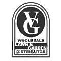 VG Supply logo