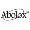 Abolox logo