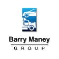 Barry Maney Group logo
