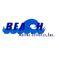 Beach Marine Services