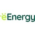 eEnergy logo