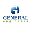 General Engineers logo