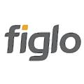 Figlo logo