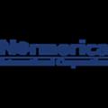 Normerica logo