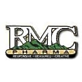RMC Pharmaceutical Solutions logo