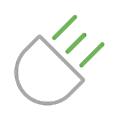 Dominovas Energy logo