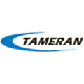 Tameran Graphic Systems logo