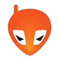 Mauj Mobile logo