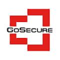 GoSecure logo