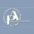 Pierce Aluminum logo