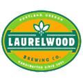 Laurelwood logo