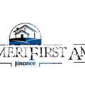 AmeriFirst logo