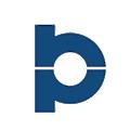 HyPro logo