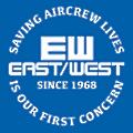 East/West Industries