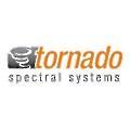 Tornado Spectral Systems logo