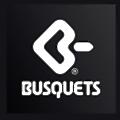 Busquets logo