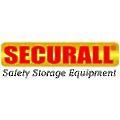 Securall logo