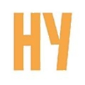 Hansen Yuncken logo