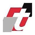 Technical Equipment logo