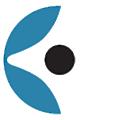 CanniMed logo
