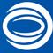 Dcd Media Plc logo
