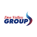 Dee Valley Group logo