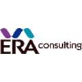 ERA Consulting logo
